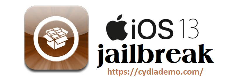 Cydia Download iOS 13, 13 1, 13 2 Versions with Jailbreak
